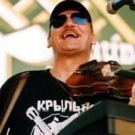 Ростов-на-Дону (19.07.2003)