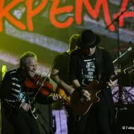 Санкт-Петербург (03 марта 2017, Aurora Concert Hall). Фотограф: Алекс Паин_62