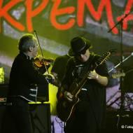 Санкт-Петербург (03 марта 2017, Aurora Concert Hall). Фотограф: Алекс Паин_63