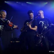Санкт-Петербург (03 марта 2017, Aurora Concert Hall). Фотограф: Алекс Паин_6