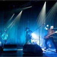 29 лет. Праздничный концерт в Киеве (29.11.2012). Автор фото: Сергей Миненко