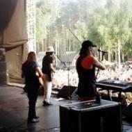 Разное (2002)
