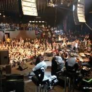Концерт в Санкт-Петербурге (30 лет, клуб