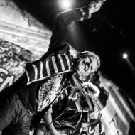 День рождения фан-клуба ВОДКА 2017 (г. Санкт-Петербург — клуб «Аврора», 01.06.2017)_21