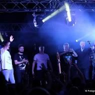 День рождения фан-клуба ВОДКА 2017 (г. Москва — клуб «Volta», 20.05.2017). Фото: Алекс Паин_47