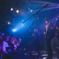 Презентация винила «Люди-Невидимки» в клубе «16 тонн» (г. Москва, 06.04.2018). Фотограф - Адель Ястребова_6