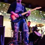 Концерт в Екатеринбурге (02.11.2017, клуб «Максимилианс»,«30 лет в Коме»)_18