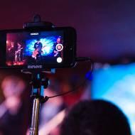 Концерт в Екатеринбурге (02.11.2017, клуб «Максимилианс»,«30 лет в Коме»)_21
