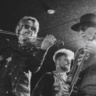 Концерт в Екатеринбурге (02.11.2017, клуб «Максимилианс»,«30 лет в Коме»)_31
