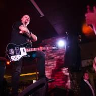 Концерт в Екатеринбурге (02.11.2017, клуб «Максимилианс»,«30 лет в Коме»)_42