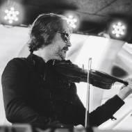 Концерт в Екатеринбурге (02.11.2017, клуб «Максимилианс»,«30 лет в Коме»)_6