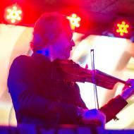 Концерт в Екатеринбурге (02.11.2017, клуб «Максимилианс»,«30 лет в Коме»)_7