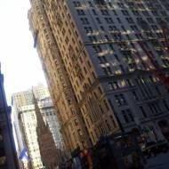 Крематорий в Америке (09-12.02.2012)