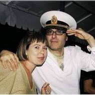Конец лета (г.Севастополь, 2006)