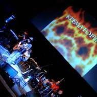 Презентация концертной программы
