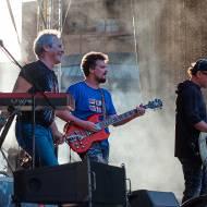 Концерт в Череповце на День Химика (26.05.2018)_110