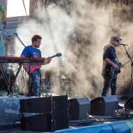 Концерт в Череповце на День Химика (26.05.2018)_111