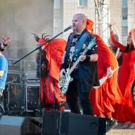 Концерт в Череповце на День Химика (26.05.2018)_127