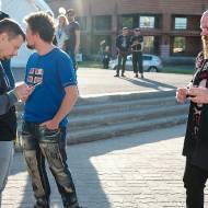 Концерт в Череповце на День Химика (26.05.2018)_12