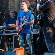 Концерт в Череповце на День Химика (26.05.2018)_133