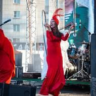 Концерт в Череповце на День Химика (26.05.2018)_143