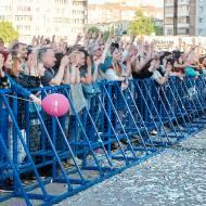 Концерт в Череповце на День Химика (26.05.2018)_147