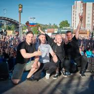 Концерт в Череповце на День Химика (26.05.2018)_15