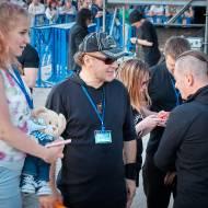 Концерт в Череповце на День Химика (26.05.2018)_162