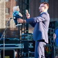 Концерт в Череповце на День Химика (26.05.2018)_16