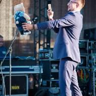 Концерт в Череповце на День Химика (26.05.2018)_17