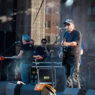 Концерт в Череповце на День Химика (26.05.2018)_25