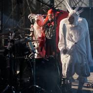 Концерт в Череповце на День Химика (26.05.2018)_42