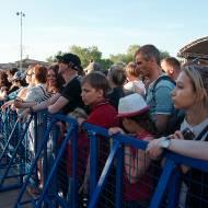 Концерт в Череповце на День Химика (26.05.2018)_58