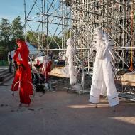 Концерт в Череповце на День Химика (26.05.2018)_60