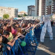 Концерт в Череповце на День Химика (26.05.2018)_67