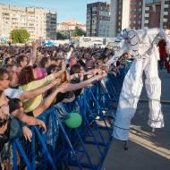 Концерт в Череповце на День Химика (26.05.2018)_68