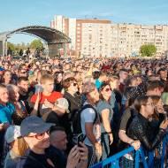Концерт в Череповце на День Химика (26.05.2018)_70