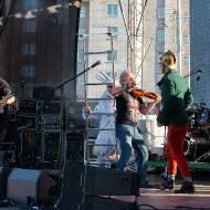 Концерт в Череповце на День Химика (26.05.2018)_87