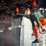 Концерт в Череповце на День Химика (26.05.2018)_93