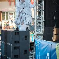 Концерт в Череповце на День Химика (26.05.2018)_94