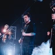 «Мартовский КТ» в Питере («JAGGER CLUB», 06.03.2018)_20