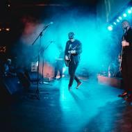 «Мартовский КТ» в Питере («JAGGER CLUB», 06.03.2018)_48