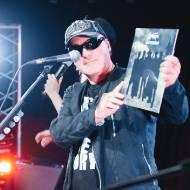 «Мартовский КТ» в Питере («JAGGER CLUB», 06.03.2018)_62