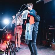 «Мартовский КТ» в Питере («JAGGER CLUB», 06.03.2018)_70