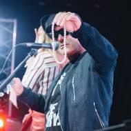 «Мартовский КТ» в Питере («JAGGER CLUB», 06.03.2018)_72