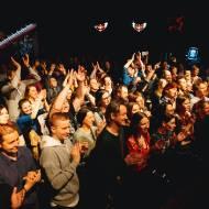 «Мартовский КТ» в Питере («JAGGER CLUB», 06.03.2018)_88