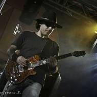 А.Григорян & Jack Daniel`s (20.07.2007 )