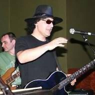 USA Tour (16 апреля 2005 - Лос-Анжелес)