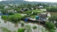potop-amur-1-466x262